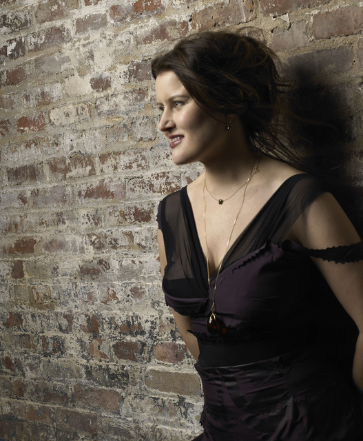 "PAULA COLE - no photos or video of the show were allowed that night. For those lucky enough to be there, Paula's voice was miraculous and her songwriting keeps getting better - go buy her new record ""Courage"". Now! Go!!!"