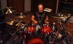 Kenny Aronoff - amazing