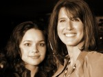 Norah Jones & Deena Miller