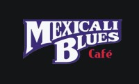 Highlight for Album: CSN New Jersey - Opening Night at Mexicali Blues