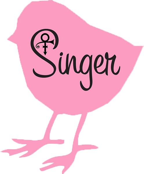 Chick Singer Night